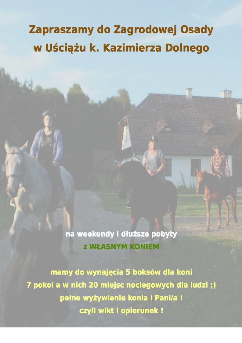 ulotka_osada_konie_str